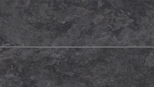5CORETEC STONE+ 0LVTE1858-evp-vinyl-flooring-roomscene