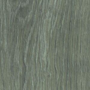 Allura Dryback - 05207-066280_1
