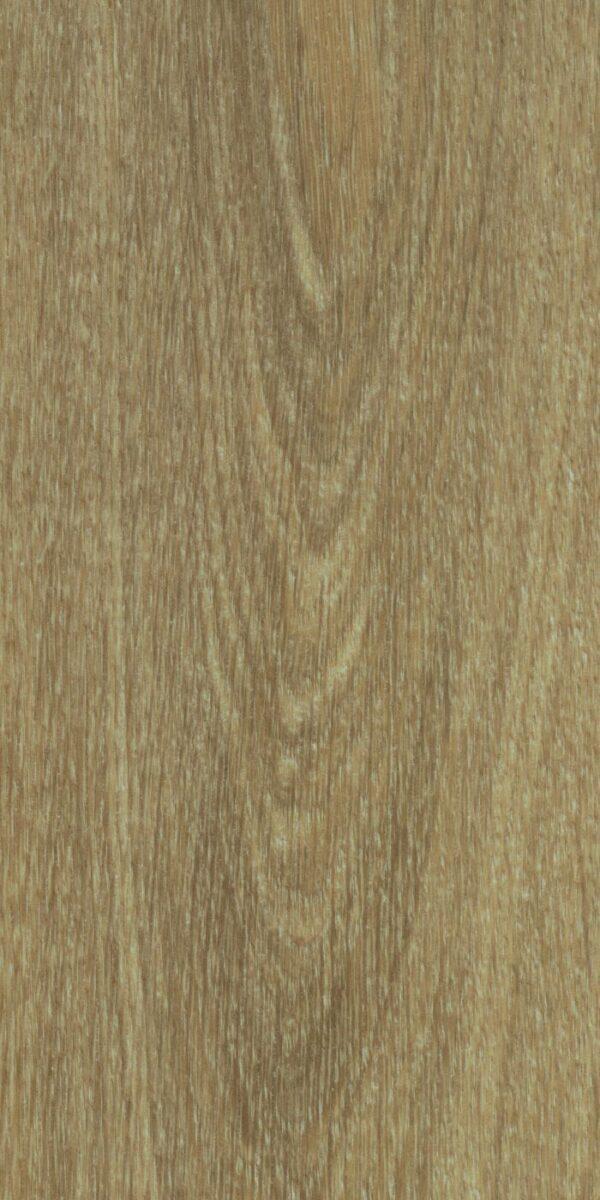 Allura Dryback - 05207-066284_1