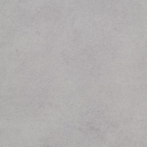 Allura Dryback - 05295-063426_1