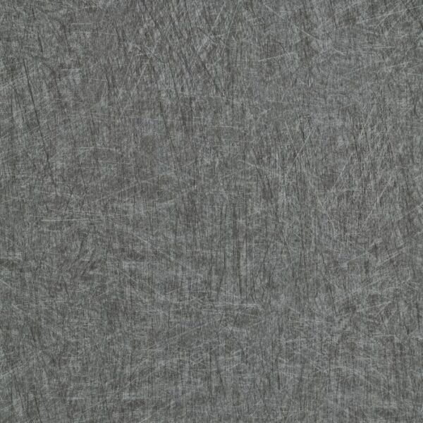 Allura Dryback - 05295-063625_1