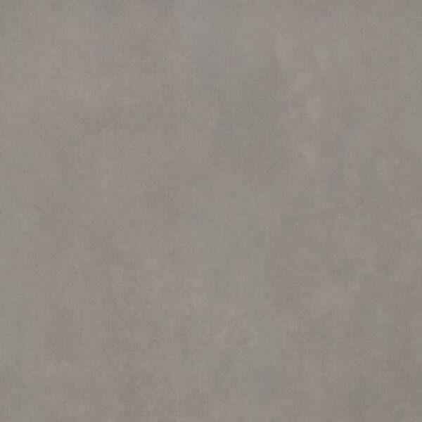 Allura Dryback - 05295-067534_1
