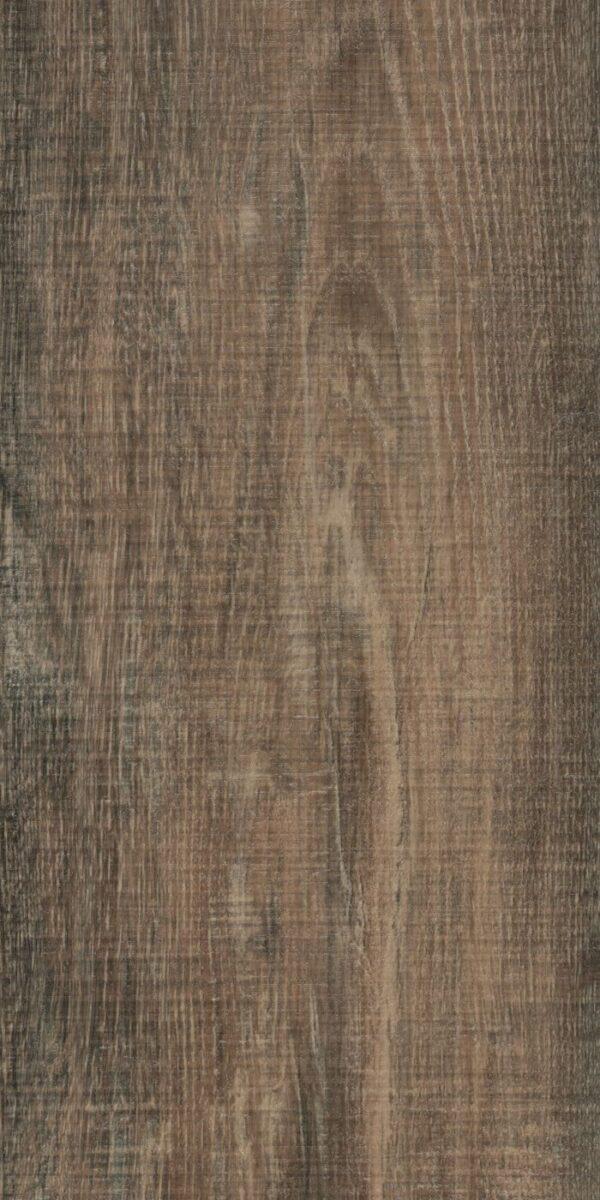 Allura Dryback - 05297-060150_1