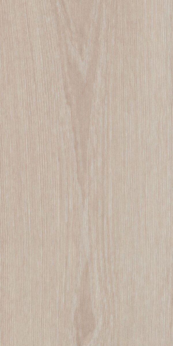 Allura Dryback -05297-063406_1