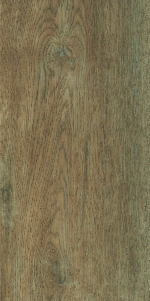 Allura Dryback - 05298-066353_1