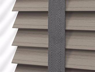 BD-Line-Houten-jaloezieen foamwood-ladderband