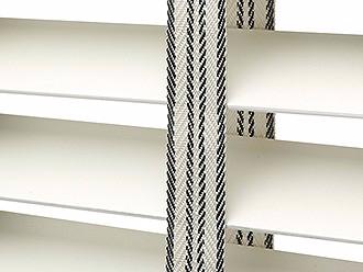 BD-Line-Houten-jaloezieen hout-ladderband-fp-38mm