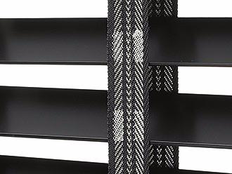 BD-Line-Houten-jaloezieen hout-ladderband-gp-38mm