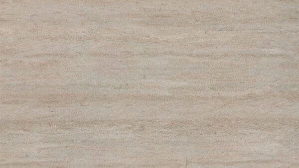 CORECTEC STONE - 50 LVT 104-evp-vinyl-flooring-roomscene