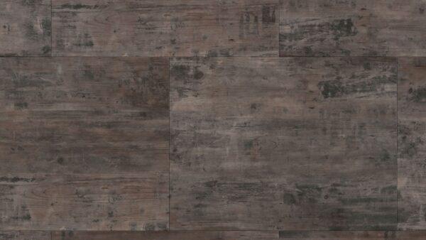CORECTEC STONE - 50 LVT 1801-evp-vinyl-flooring-roomscene