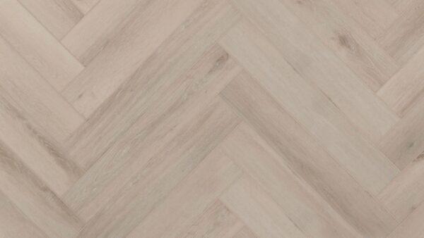 CORETEC AUTENTIC HEERINGBONE 50 LVREH 141-evp-vinyl-flooring-roomscene