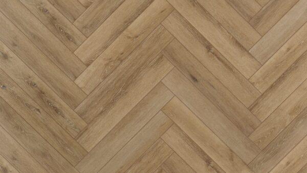 CORETEC AUTENTIC HEERINGBONE50 LVREH 139-evp-vinyl-flooring-roomscene