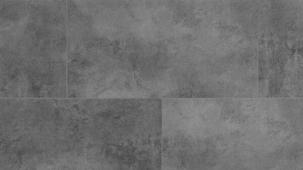 CORETEC AUTENTIC STONE- 50 LVTE 151-evp-vinyl-flooring-roomscene