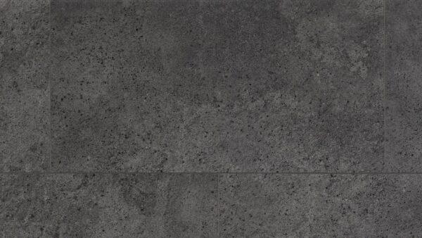 CORETEC AUTENTIC STONE- 50 LVTE 152-evp-vinyl-flooring-roomscene
