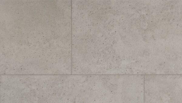 CORETEC AUTENTIC STONE- 50 LVTE 153-evp-vinyl-flooring-roomscene
