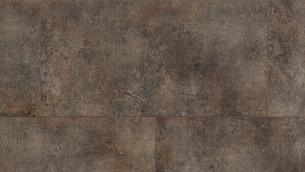 CORETEC AUTENTIC STONE- 50 LVTE 154-evp-vinyl-flooring-roomscene