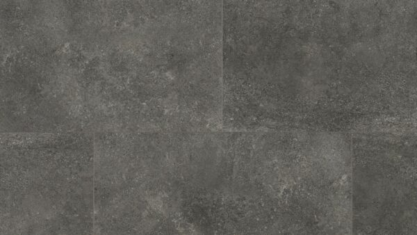 CORETEC AUTENTIC STONE- 50 LVTE 155-evp-vinyl-flooring-roomscene