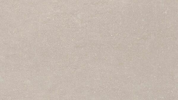 CORETEC CERATOUCH50 CERA 0272 A-evp-vinyl-flooring-roomscene