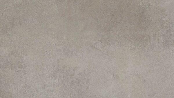 CORETEC CERATOUCH50 CERA 0393 B-evp-vinyl-flooring-roomscene