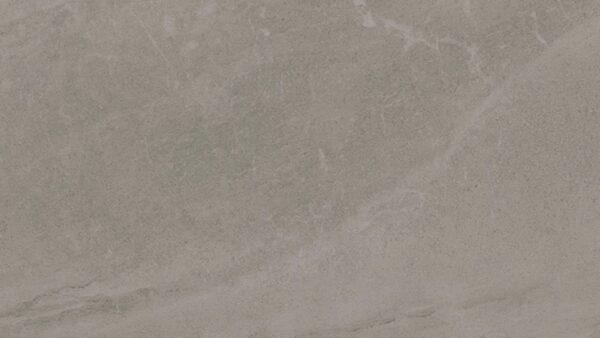 CORETEC CERATOUCH50 CERA 0493 C-evp-vinyl-flooring-roomscene