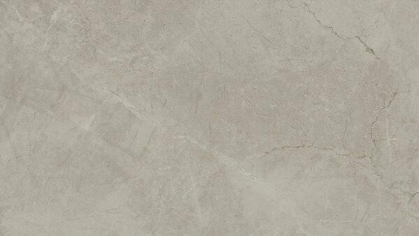CORETEC CERATOUCH50 CERA 0671 B-evp-vinyl-flooring-roomscene