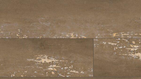 CORETEC CERATOUCH50 CERA 0785 C-evp-vinyl-flooring-roomscene