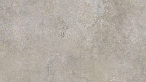 CORETEC CERATOUCH50 CERA 0893-evp-vinyl-flooring-roomscene