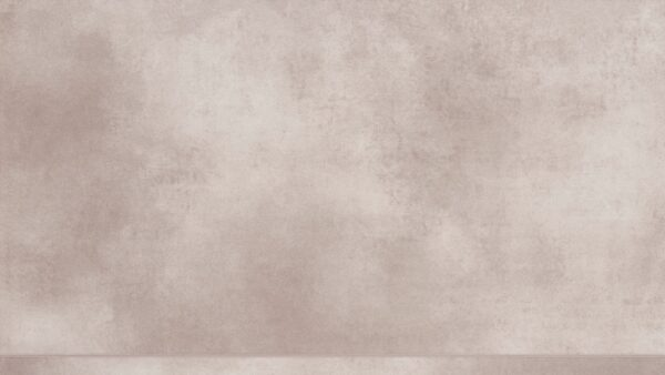 CORETEC MEGASTONE-50LVTE1901-evp-vinyl-flooring-roomscene