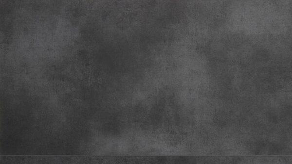 CORETEC MEGASTONE-50LVTE1902-evp-vinyl-flooring-roomscene