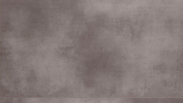 CORETEC MEGASTONE-50LVTE1904-evp-vinyl-flooring-roomscene