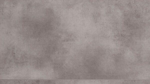 CORETEC MEGASTONE-50LVTE1905-evp-vinyl-flooring-roomscene