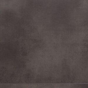 CORETEC MEGASTONE- 50LVTE1906-evp-vinyl-flooring-roomscene