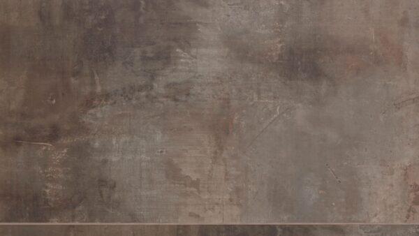 CORETEC MEGASTONE-50LVTE1907-evp-vinyl-flooring-roomscene