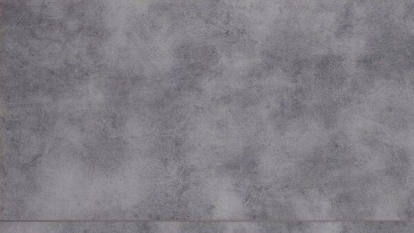 CORETEC MEGASTONE-50LVTE1908-evp-vinyl-flooring-roomscene