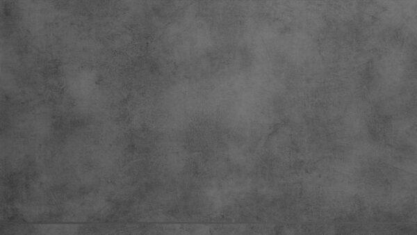 CORETEC MEGASTONE-50LVTE1909-evp-vinyl-flooring-roomscene