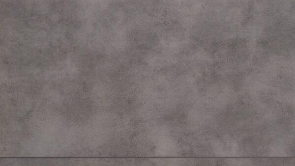 CORETEC MEGASTONE-50LVTE1910-evp-vinyl-flooring-roomscene