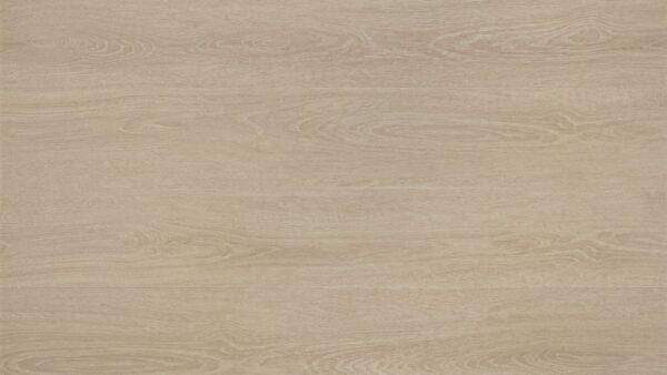 CORETEC NATURALS- 50LVP801-evp-vinyl-flooring-roomscene