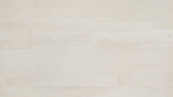 CORETEC NATURALS- 50LVP802-evp-vinyl-flooring-roomscene
