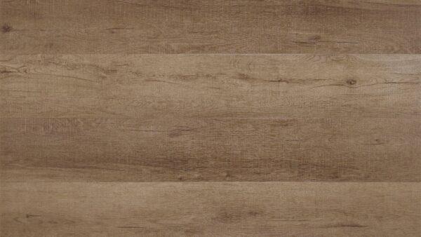 CORETEC NATURALS- 50LVP803-evp-vinyl-flooring-roomscene