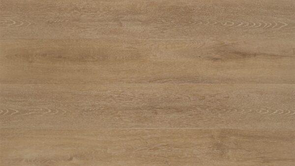 CORETEC NATURALS- 50LVP804-evp-vinyl-flooring-roomscene