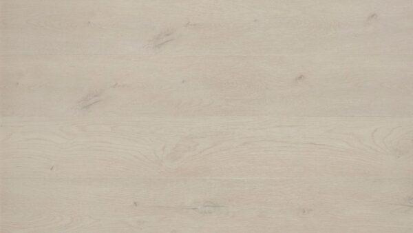CORETEC NATURALS- 50LVP805-evp-vinyl-flooring-roomscene