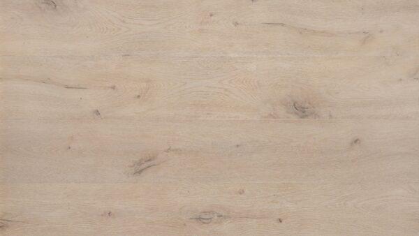 CORETEC NATURALS- 50LVP806-evp-vinyl-flooring-roomscene