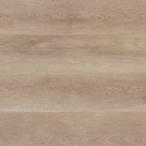 CORETEC NATURALS- 50LVP807-evp-vinyl-flooring-roomscene