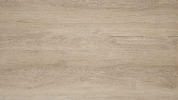 CORETEC NATURALS+50LVPE853-evp-vinyl-flooring-roomscene