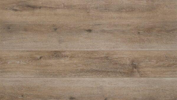 CORETEC NATURALS+50LVPE854-evp-vinyl-flooring-roomscene