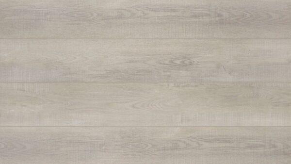 CORETEC NATURALS+50LVPE855-evp-vinyl-flooring-roomscene