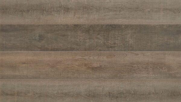 CORETEC NATURALS+50LVPE856-evp-vinyl-flooring-roomscene