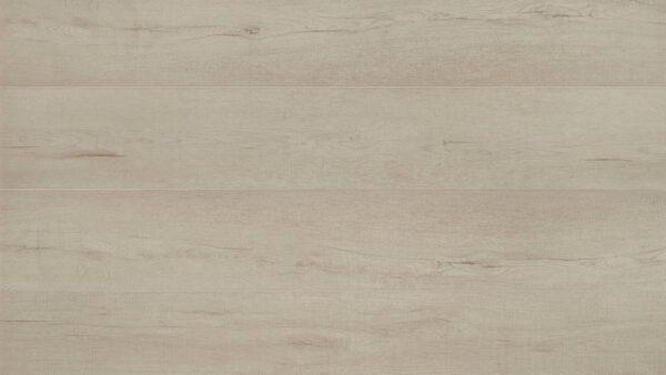 CORETEC NATURALS+50LVPE857-evp-vinyl-flooring-roomscene