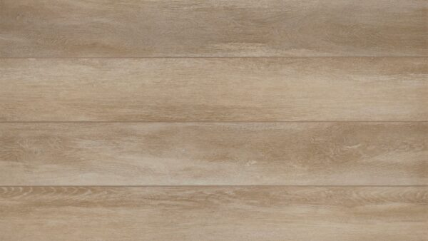 CORETEC NATURALS+50LVPE858-evp-vinyl-flooring-roomscene