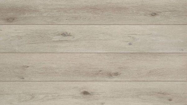 CORETEC NATURALS+50LVPE859-evp-vinyl-flooring-roomscene